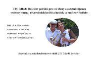 b_200_150_16777215_00_images_Aktuality_mixc.jpg